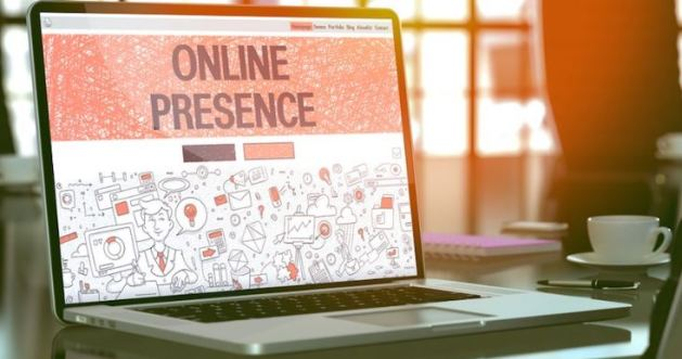 How to Monitor Your Brand Online