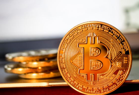 Will bitcoin ever be a safe investment?