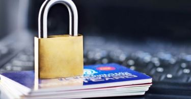 Tips to Protect Your Business and Secure Its Data
