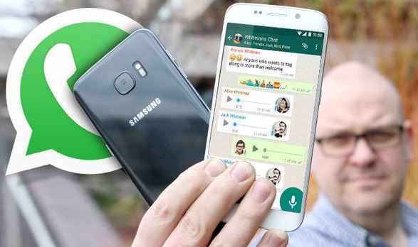 Best Places to Download Animated GIFs for WhatsApp, Facebook