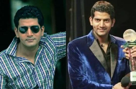 Bigg Boss Season 2 Winner - Ashutosh Kaushik