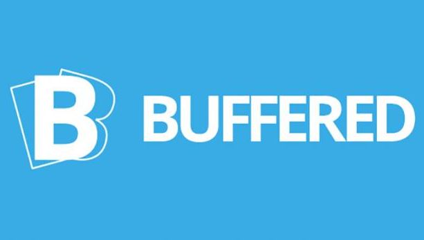 Buffered VPN Software
