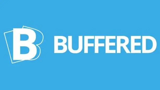 Buffered VPN Software