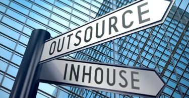 Outsourcing Software Development Is a Good Idea