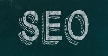 SEO and Digital Marketing Agency