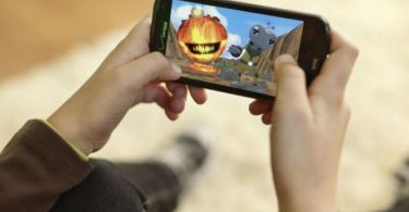 The Best Android Games