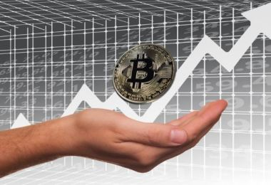 Getting started with Bitcoin mining