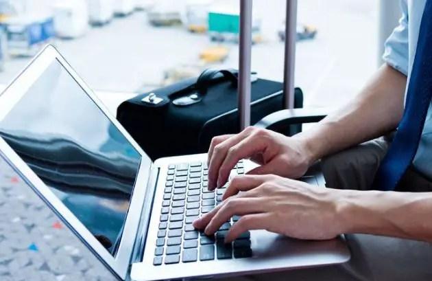 Digital Marketing Professionals