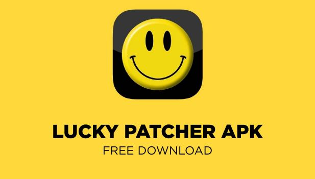 Lucky Patcher Latest for Android - Download