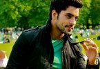 Gautam Gulati - Indian film actor