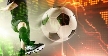 The Links Between Football and Forex Trading