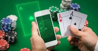Online gambling guide