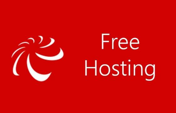 000WebHost (Free Web Hosting)