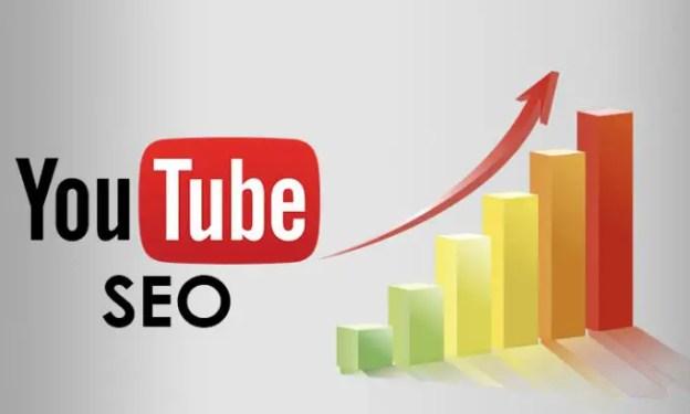 Awesome YouTube SEO Hacks