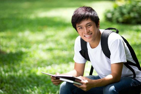 A Guide to Academic Intervention Services