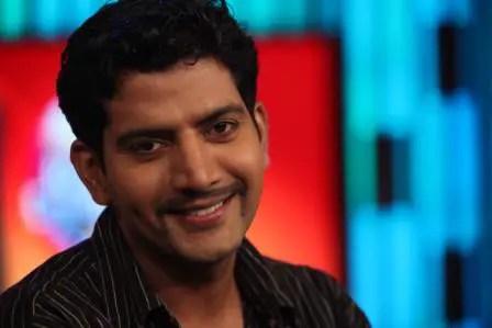 Ashutosh Kaushik Profile
