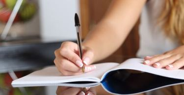 7 Tips on Writing an Effective Essay
