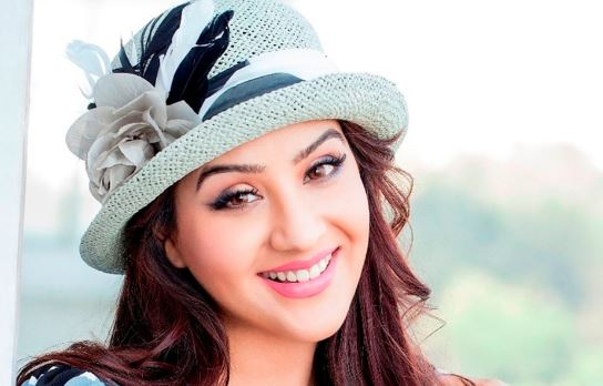 Shilpa Shinde Wallpapers