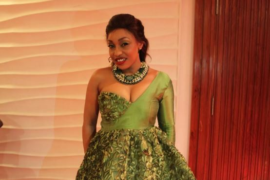 Rita Uchenna Nkem Dominic Waturuocha