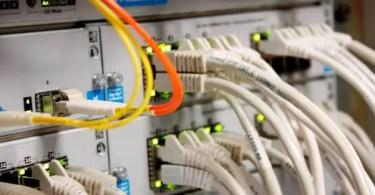 4G LTE Broadband Internet Service Providers