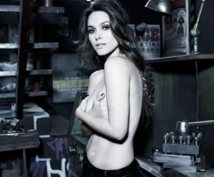 Fernanda Machado actress