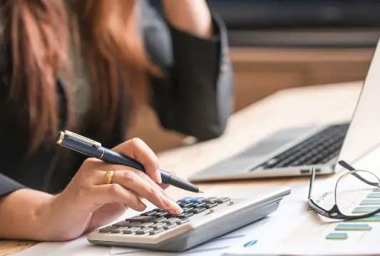 Know Your Finances
