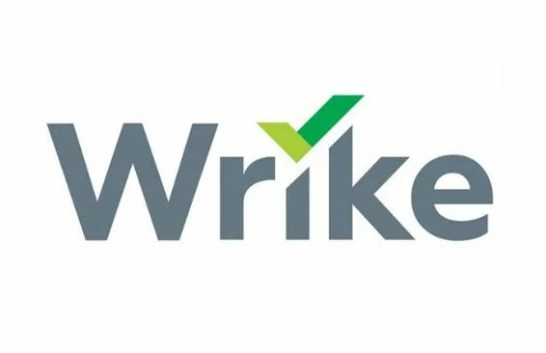 Wrike: Your online project management software