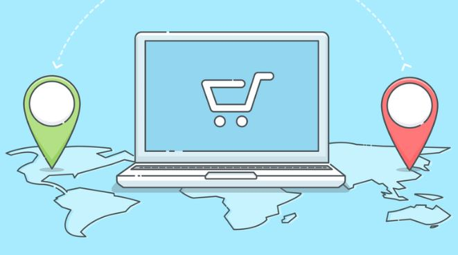Dropshipping Mistakes That Will Destroy Your Business