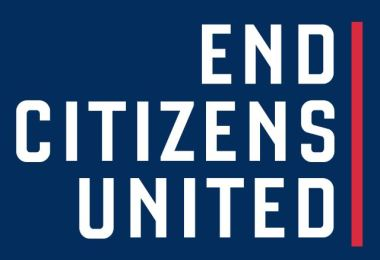 End Citizens United (Political action committee)