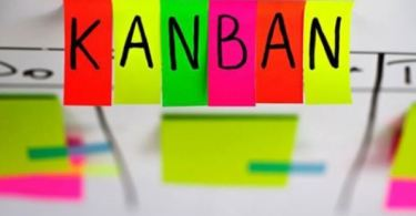 Comprehensive Overview of the Kanban