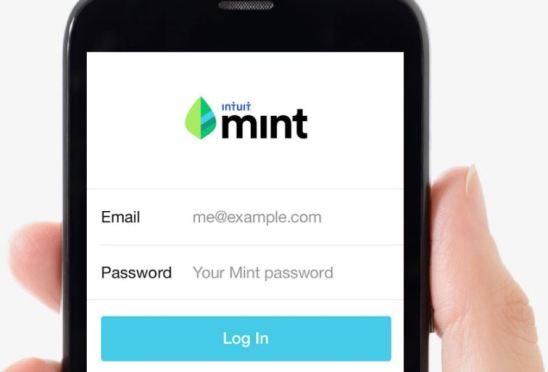 Mint: Money Manager, Bills, Credit Score & Budgeting