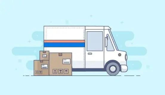 Safe Shipping