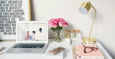 Make Your Website Design On Top