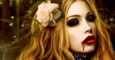 Best Modern Vampire Films
