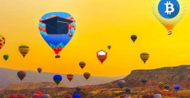 What is a cryptocurrency airdrop?