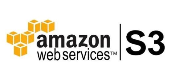 Amazon S3 API