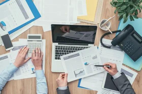 Apply for an Employer Identification Number EIN Online