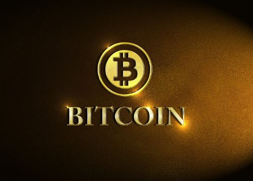 Bitcoin - Payment system