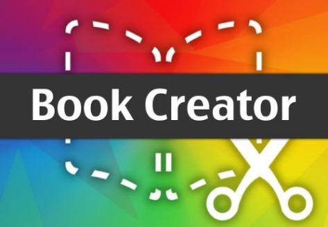 Book Creator - the simple way to create beautiful ebooks