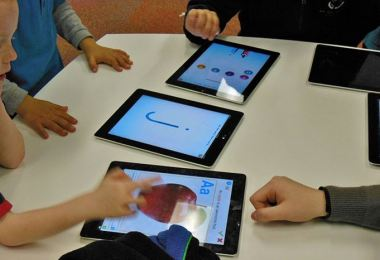 Edtech Tools to Try