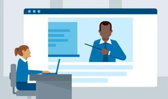 K12: Online Education Programs