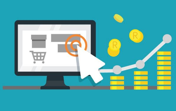 PPC Guide (Pay Per Click Tips)