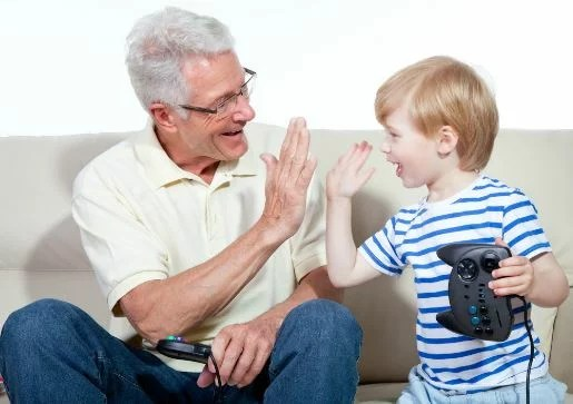 What Is Guardianship?