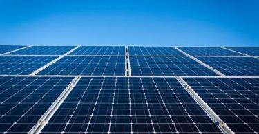 Benefits of Using Solar Energy