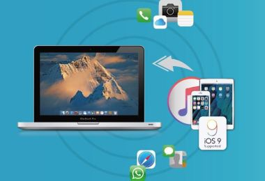 Download Mac Data Recovery Software