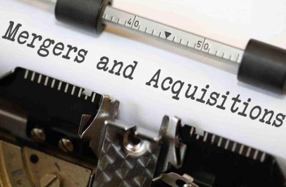Difference Between Acquisitions And Mergers
