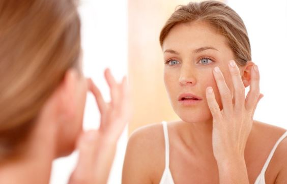 Moisturizers for Dry Skin