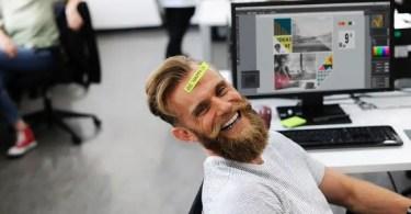 Work With Digital Marketing Agency