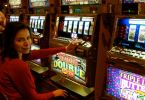 Play Video Slots Online