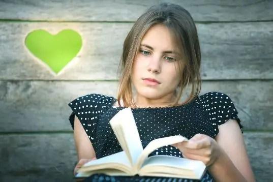 Reader Engagement
